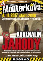 monterkova-zabava-4-11-2017.jpg