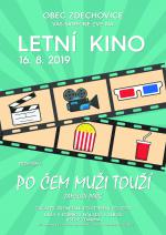 letni-kino-16-8-2019.jpg