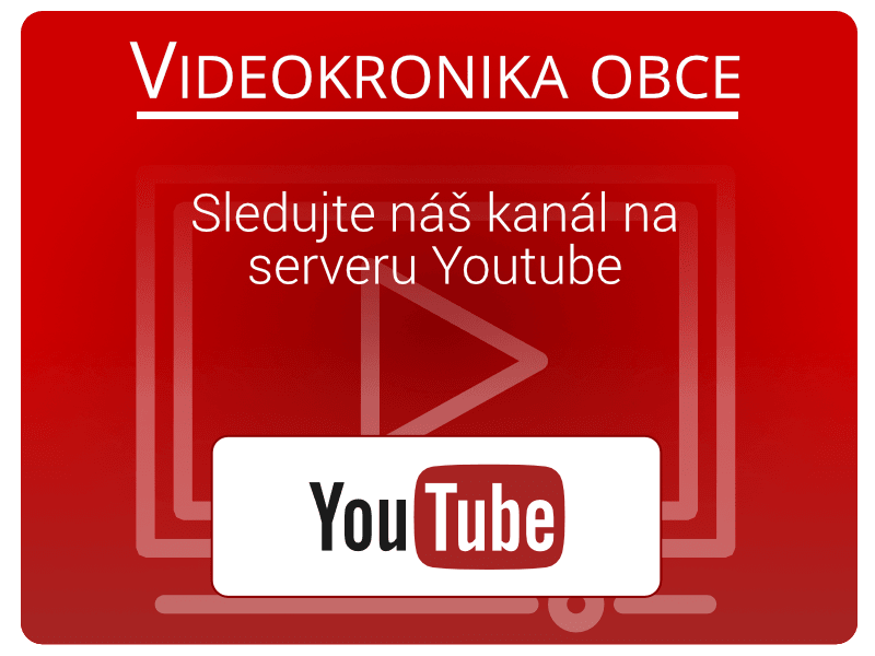 Videokronika na Youtube