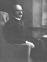 JUDr. Otto Mettal