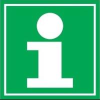 logo íčka