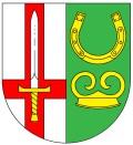 znak obce Zdechovice