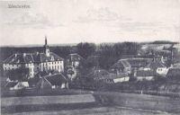 Pohlednice r. 1926