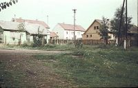 Řečanská ulice