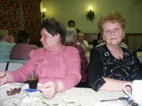 Den úcty ke stáří 8.12.2006-c10