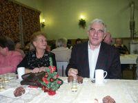 Den úcty ke stáří 8.12.2006-c9