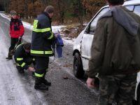 Kond.jízda-pomoc po nehodě 06-4