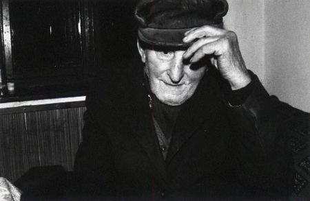 Václav Hlaváček