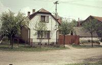 Dům čp. 76