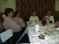 Den úcty ke stáří 8.12.2006-c11