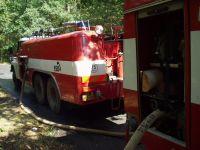 Požár Jankovice-1