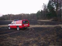 Požár Kozašice 2