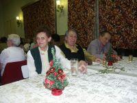 Den úcty ke stáří 8.12.2006-6