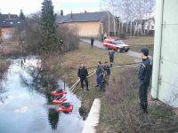 Povodeň 2006 -Přelouč-5