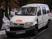 Kond.jízda-pomoc po nehodě 06-3