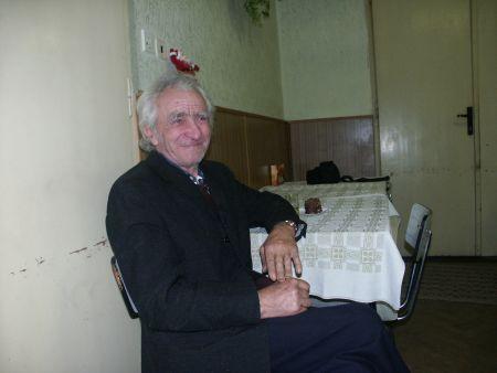 Den úcty ke stáří 8.12.2006-c8