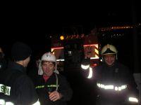 Požár domu Trnávka #15