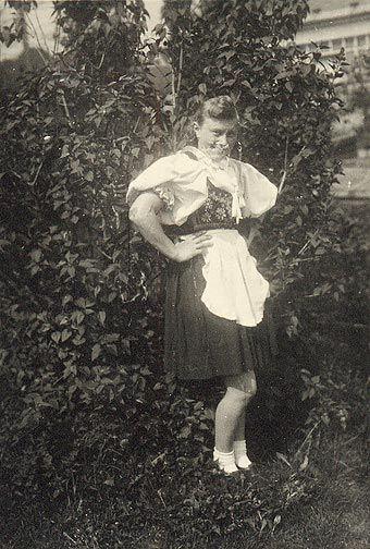 Emilie Chuticová