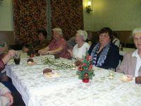 Den úcty ke stáří 8.12.2006-4