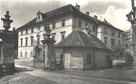Východní brána