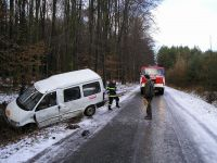 Kond.jízda-pomoc po nehodě 06-1