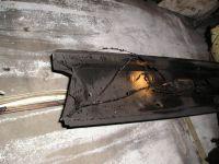 Požár domu Trnávka #11