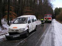 Kond.jízda-pomoc po nehodě 06-2
