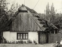 Dům čp. 77